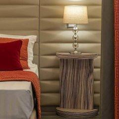 Отель Colonna Suite Del Corso удобства в номере фото 2