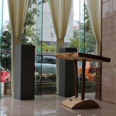 Hooray Hotel - Xiamen Сямынь развлечения