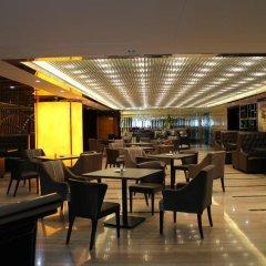 Jitai Boutique Hotel Tianjin Jinkun Тяньцзинь гостиничный бар