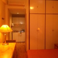 Estella Hotel and Apartments in Limassol, Cyprus from 55$, photos, reviews - zenhotels.com photo 2