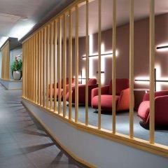 Отель Radisson Blu Hotel Lietuva Литва, Вильнюс - 5 отзывов об отеле, цены и фото номеров - забронировать отель Radisson Blu Hotel Lietuva онлайн интерьер отеля фото 2