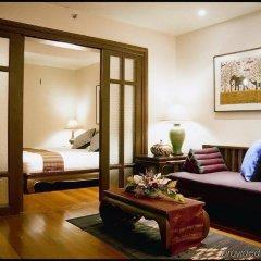 The Siam Heritage Hotel комната для гостей фото 4