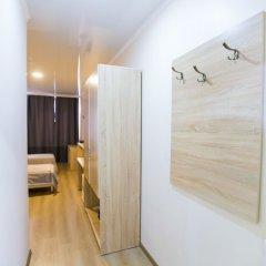 Гостиница Zhan Villa Казахстан, Нур-Султан - отзывы, цены и фото номеров - забронировать гостиницу Zhan Villa онлайн фото 11