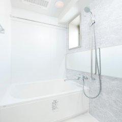 Отель VIRAGE Фукуока ванная