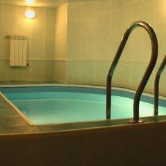 Гостиница Европа бассейн фото 3