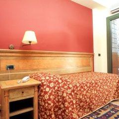 Отель Santa Caterina Италия, Помпеи - отзывы, цены и фото номеров - забронировать отель Santa Caterina онлайн удобства в номере