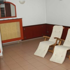 Отель 9Hotel Sablon Брюссель детские мероприятия