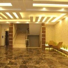 Janet Hotel Ургуп помещение для мероприятий