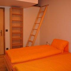 Отель Chalet Weidhaus Ferienwohnung & Zimmer детские мероприятия
