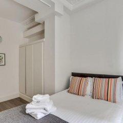 Отель Urban Stay London Victoria Apartments Великобритания, Лондон - отзывы, цены и фото номеров - забронировать отель Urban Stay London Victoria Apartments онлайн детские мероприятия фото 2
