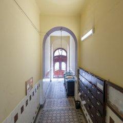 Апартаменты Oasis Apartments - Market Hall I Будапешт интерьер отеля