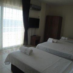 Dudum Турция, Buyukeceli - отзывы, цены и фото номеров - забронировать отель Dudum онлайн комната для гостей фото 4
