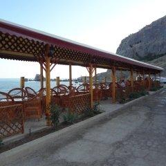 Chaykhana Hotel фото 5