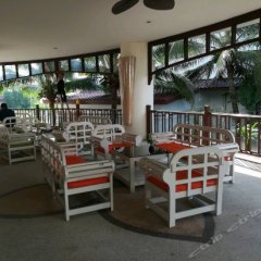 Отель Arinara Bangtao Beach Resort фото 2