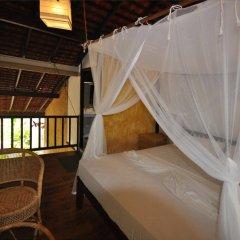 Отель Dunes Unawatuna Hotel Шри-Ланка, Унаватуна - отзывы, цены и фото номеров - забронировать отель Dunes Unawatuna Hotel онлайн детские мероприятия