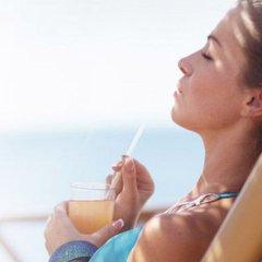 Отель Indura Beach & Golf Resort, Curio Collection by Hilton Гондурас, Тела - отзывы, цены и фото номеров - забронировать отель Indura Beach & Golf Resort, Curio Collection by Hilton онлайн