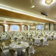 Отель Amara Dolce Vita Luxury фото 4