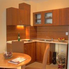 Отель Karolina complex Болгария, Солнечный берег - отзывы, цены и фото номеров - забронировать отель Karolina complex онлайн фото 7