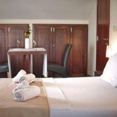 Отель Happy Star Club Сербия, Белград - 2 отзыва об отеле, цены и фото номеров - забронировать отель Happy Star Club онлайн спа
