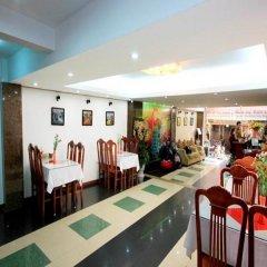 Отель Royal Palace Hotel Вьетнам, Ханой - 1 отзыв об отеле, цены и фото номеров - забронировать отель Royal Palace Hotel онлайн питание