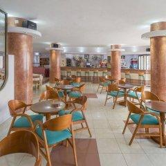 Отель Brisa Испания, Сан-Антони-де-Портмань - отзывы, цены и фото номеров - забронировать отель Brisa онлайн гостиничный бар