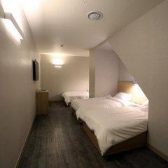 Отель 8 Hours Южная Корея, Сеул - отзывы, цены и фото номеров - забронировать отель 8 Hours онлайн комната для гостей