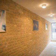 Апартаменты Moonside - Stunning Angel Apartments Лондон фото 37
