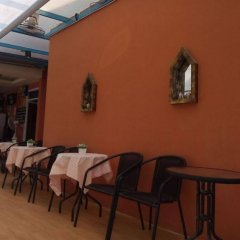 Kata Noi Pavilion Hotel by Amorn питание фото 3