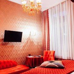 Отель Village Германия, Гамбург - отзывы, цены и фото номеров - забронировать отель Village онлайн удобства в номере