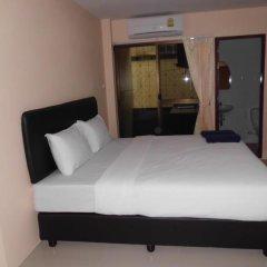 Апартаменты The Net Service Apartment комната для гостей фото 2