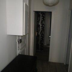 Отель Appartement Quartier Latin удобства в номере