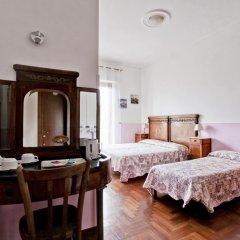 Отель Rent Rooms Filomena & Francesca Италия, Рим - отзывы, цены и фото номеров - забронировать отель Rent Rooms Filomena & Francesca онлайн фото 6