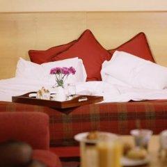 Отель Hilton London Euston в номере