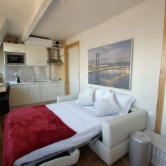 Отель My Bairro Alto Suites комната для гостей фото 5