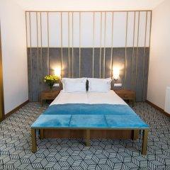 Отель Platinum Palace Residence Познань фото 12