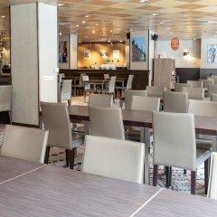 Отель Scandic Kaisaniemi Финляндия, Хельсинки - - забронировать отель Scandic Kaisaniemi, цены и фото номеров гостиничный бар