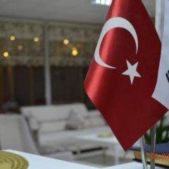 Izmit Star House Турция, Дербент - отзывы, цены и фото номеров - забронировать отель Izmit Star House онлайн фото 4