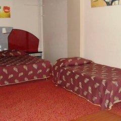 Eken Турция, Эрдек - отзывы, цены и фото номеров - забронировать отель Eken онлайн фото 9