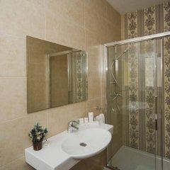 Отель Slimiza Suites Слима ванная фото 2