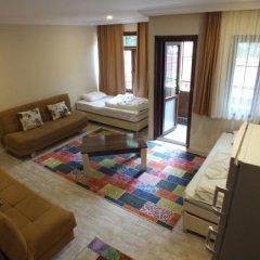 Cennet Motel Турция, Узунгёль - отзывы, цены и фото номеров - забронировать отель Cennet Motel онлайн