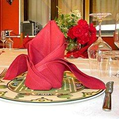 Отель Locanda Bellavista Италия, Региональный парк Colli Euganei - отзывы, цены и фото номеров - забронировать отель Locanda Bellavista онлайн фото 2