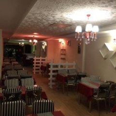Poyraz Hotel Турция, Узунгёль - 1 отзыв об отеле, цены и фото номеров - забронировать отель Poyraz Hotel онлайн фото 11