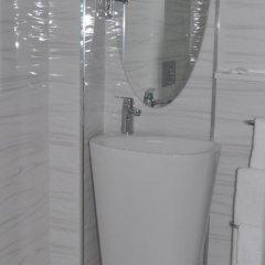 Kayseri Kosk Hotel ванная фото 2