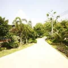 Отель Ya Teng Homestay фото 12