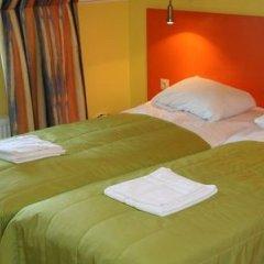 Braavo Spa Hotel фото 13