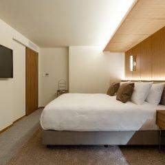 Отель The OneFive Villa Fukuoka Фукуока комната для гостей фото 2