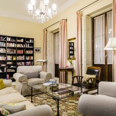 Отель Casa Grande Испания, Херес-де-ла-Фронтера - отзывы, цены и фото номеров - забронировать отель Casa Grande онлайн развлечения