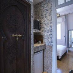 Отель Balima Harcourt 30 Марокко, Рабат - отзывы, цены и фото номеров - забронировать отель Balima Harcourt 30 онлайн удобства в номере