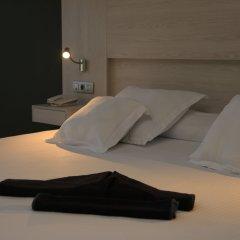 Отель R2 Romantic Fantasia Suites Испания, Тарахалехо - отзывы, цены и фото номеров - забронировать отель R2 Romantic Fantasia Suites онлайн комната для гостей фото 2
