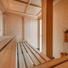 Отель Alpenhotel Enzian Зёльден фото 11